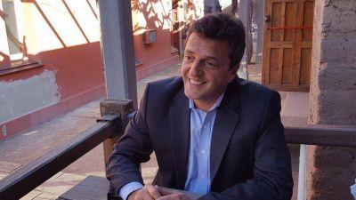 �San Juan puede ser en 10 a�os el due�o del 25% de la energ�a de Argentina�