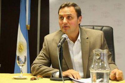 """Daniel Ivoskus: """"Con reglas claras y condiciones adecuadas, las inversiones llegan"""""""