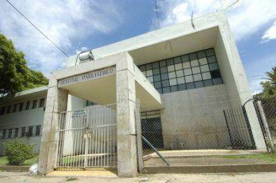 Incompatibilidad entre Metrofé y el Hospital Mira y López