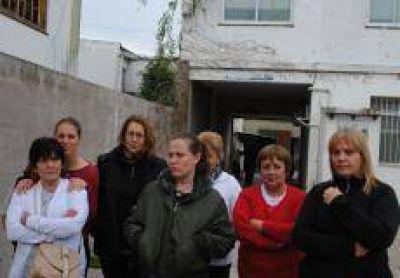 Cl�nica San Mart�n: Asamblea de trabajadores sin propuesta de directivos