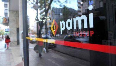 Los afiliados de PAMI podr�n elegir a sus m�dicos de cabecera