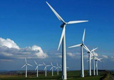 Proponen adherir a ley nacional de energ�as renovables
