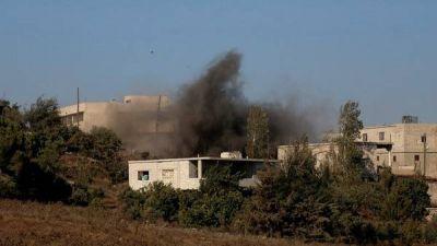 La tregua en Siria sufre la peor violación en su cuarto día de vigencia