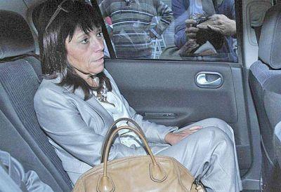 La jueza del caso Nisman sufrió un intento de secuestro virtual