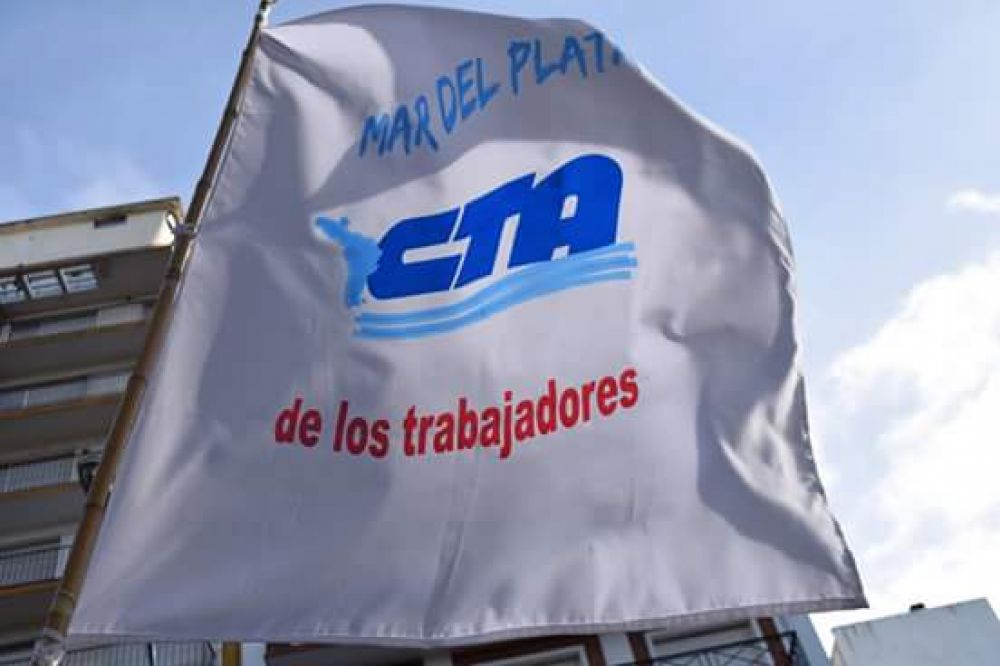"""Repudian """"la represión"""" contra vecinos del barrio La Herradura"""