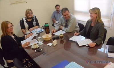Reforma: cuenta regresiva para un dictamen de comisión en Diputados