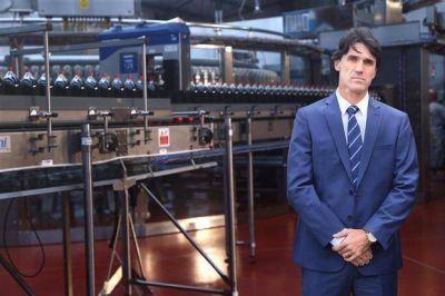 Expedientes Manaos: los secretos de la gaseosa más popular del conurbano