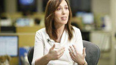 Vidal, una mujer audaz: