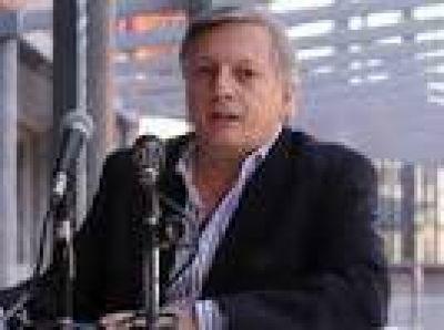 El nuevo cuadro tarifario del gas se conocerá en octubre, aseguró Aranguren
