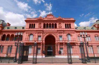 Gobierno argentino condena el atentado terrorista en Pakistán