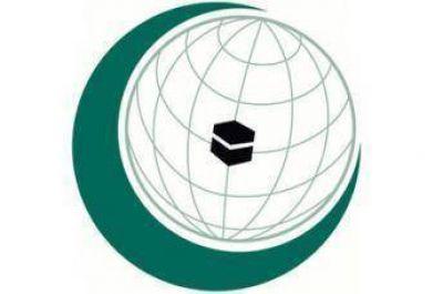 Países islámicos expondrán en la ONU acuciantes temas mundiales