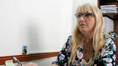 El MPN dice que no hay debate en el Concejo de Centenario