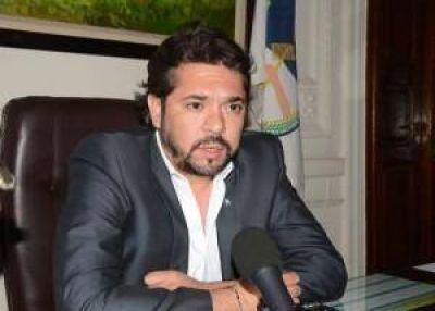 Voto electr�nico en Jujuy: �hoy es el mejor sistema�