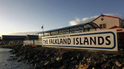 Malvinas: desde el massismo le exigen a Macri que no tenga