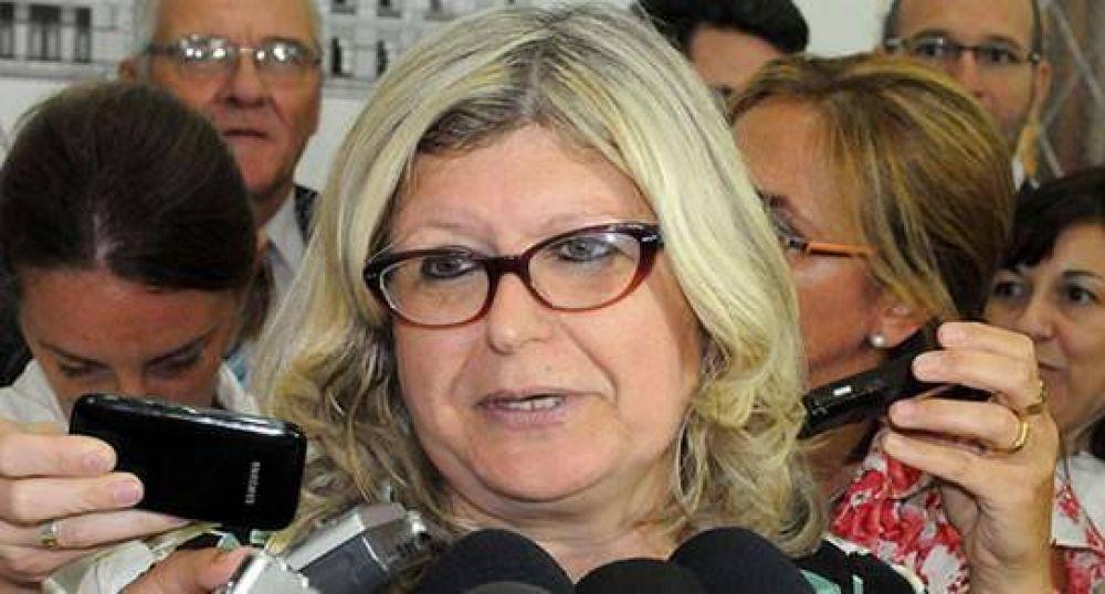 La provincia firmará un acuerdo con Uocra Santa Fe