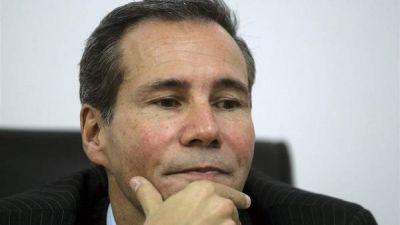 Investigan el asesinato de un testigo clave del caso Nisman