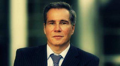 La madre de Nisman pidió que la muerte de su hijo sea