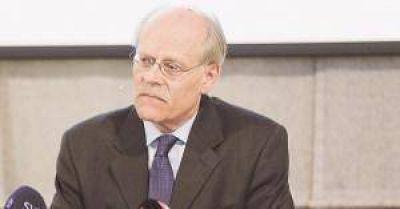 El BCRA quiere empezar a cobrarle a los bancos por la tenencia de efectivo