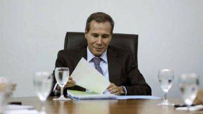 La Corte Suprema, cerca de una decisi�n sobre el futuro de la causa Nisman