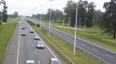 En 2017 se licitarán y comenzarán las obras para convertir en autopistas tramos de las rutas 9 y 34