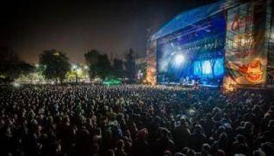Con nueva sede en el Sur, llega el festival Ciudad Emergente