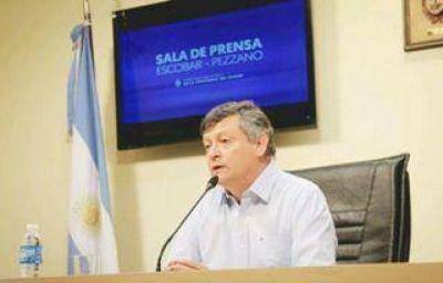 El presupuesto nacional no está cerrado: gobernadores piden precisiones del Plan Belgrano