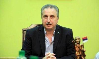 El gobierno provincial reestructuró la deuda de bonos en poder del fondo de garantía de Anses