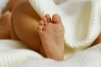 Por mala praxis, un recién nacido quedó ciego: dos médicos a juicio
