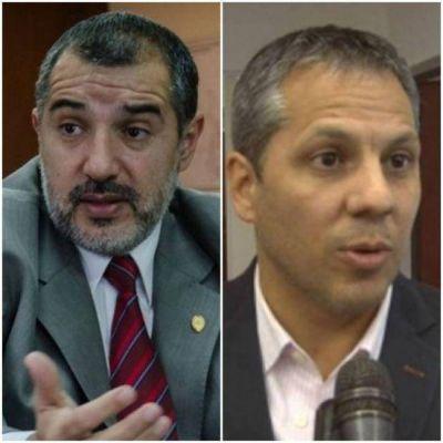 Piden la renuncia del ministro de Salud