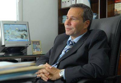 Por orden de la Corte, la causa por la muerte de Nisman vuelve al fuero federal
