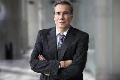 Nisman. La Justicia federal tendr� a su cargo la causa por la muerte de Nisman