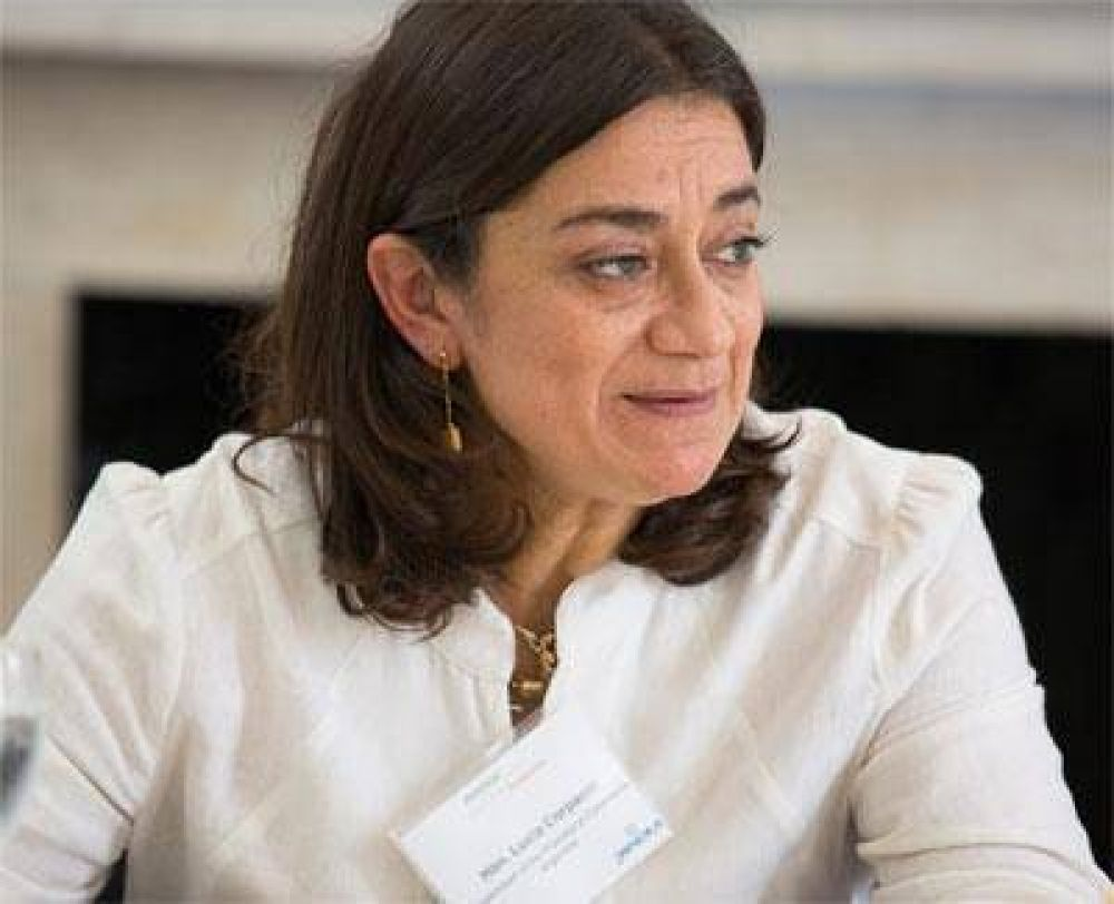 El corpaccismo defendió la gestión de gobierno y cuestionó a Ramón Saadi