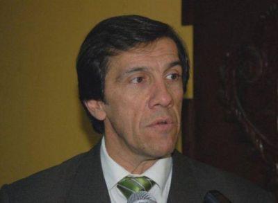 EL GOBIERNO SIGUE FIRME EN CUANTO A LOS DESCUENTOS POR DÍAS DE PARO DE LOS GREMIOS