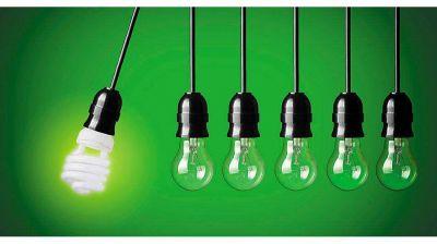 Energías renovables en Argentina, ¿cuestión de precio?