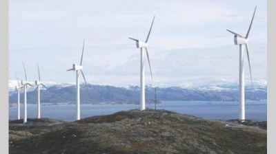 El Gobierno lanzará otra licitación para energías renovables