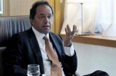 Nueva denuncia por sobreprecios en las presentaciones de IOMA