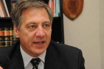 Del sciolismo a Cambiemos sin escalas: Budassi le col� varios funcionarios a Joaqu�n De La Torre