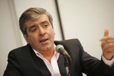 Reclamos en Diputados porque el Plan Belgrano no aparece en el Presupuesto