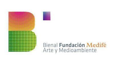 Sigue abierta la convocatoria para la Bienal Fundaci�n Medife Arte y Medioambiente