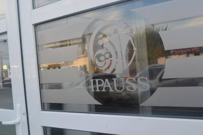 Se oficializó el cronograma electoral para las elecciones en el IPAUSS