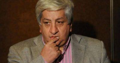 Para el juez Rozanski, Piumato quiere boicotear los juicios de Lesa Humanidad