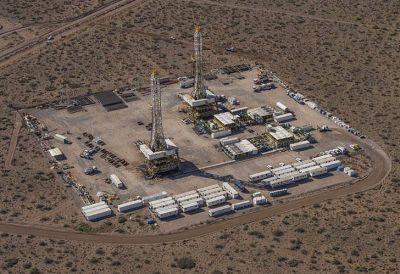 Qué revelan las cláusulas secretas del contrato YPF-Chevron