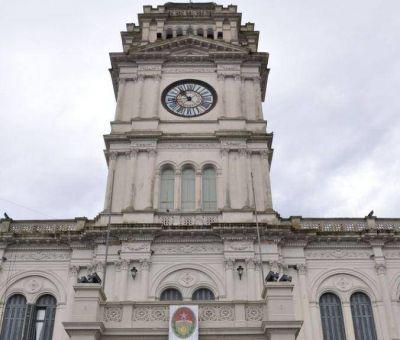 La Provincia coloc� deuda por 416 millones de pesos