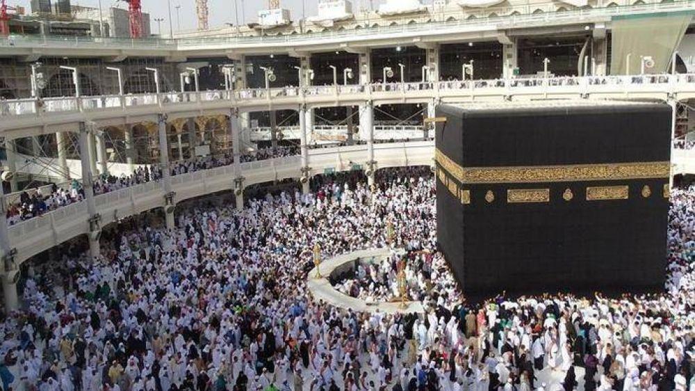 "Paquistán; joven cristiano arrestado por ""blasfemia digital"""