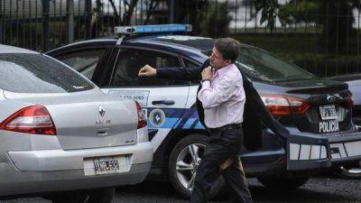 Caso Nisman: la justicia federal investigar�