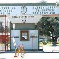 Superpoblaci�n carcelaria: M�s de 1800 presos en el servicio penitenciario de Jun�n