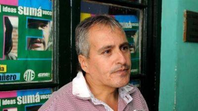ATE acompañará el reclamo de los municipales de Antofagasta