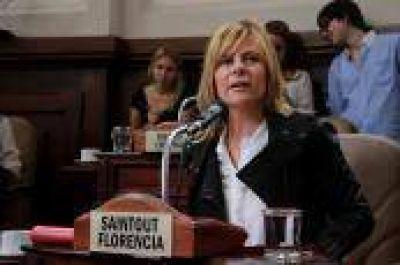 La Plata: Concejal insiste en saber si hubo sumario administrativo por la fiesta donde murió Emilia