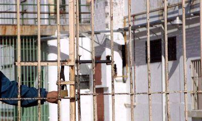 Cárceles bonaerenses: entre el colapso heredado y el cambio que no llega