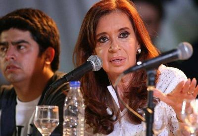 Legisladores provinciales opinaron sobre el discurso de Cristina
